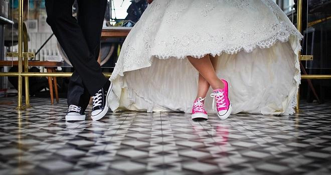 boda original